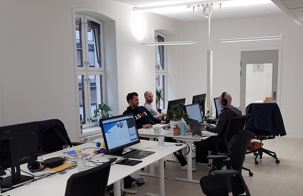 humanweb-kontor