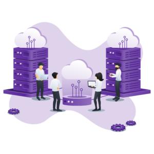 —Pngtree—computing concept digital storage hosting_5334437