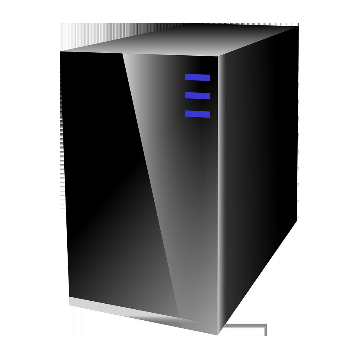 server-computer-case-drawing-ny